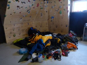 everest-gear-sort